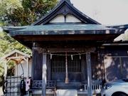 150201八雲神社@エコカフェ.JPG