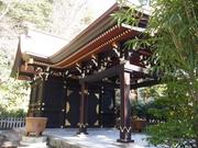 150201白旗神社側面@エコカフェ.JPG