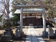 150201西御門白旗神社@エコカフェ.JPG
