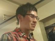150228寺中さん@エコカフェ.jpg