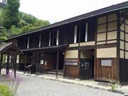 150815旧黒澤住宅正面@エコカフェ.jpg