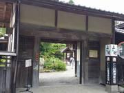 150815級黒澤住宅門@エコカフェ.jpg