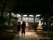 150824恵比寿神社@エコカフェ.jpg