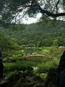 150919栗林公園@エコカフェ.jpg