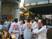 150923代々木八幡神社�B@エコカフェ.jpg