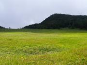 160807池の平湿原全景@エコカフェ.JPG