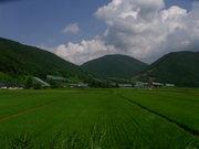 20110806山形盆地@エコカフェ.JPG