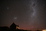 Church_and_Magellanic_Clouds.JPG