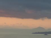 三宅島、利島、式根島@エコカフェ.JPG