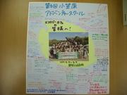 上水高校生徒さんから@エコカフェ.JPG