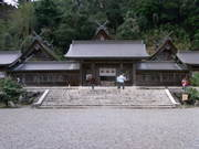 佐太神社@エコカフェ.JPG