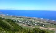 喜界島風景2@エコカフェ.jpg