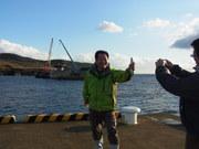 太公望1@エコカフェ.JPG