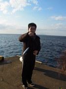 太公望4@エコカフェ.JPG