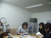 第50回草花教室@エコカフェ.JPG