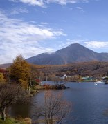 IMGP3792白樺湖.JPG