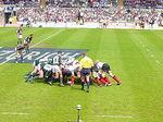300px-Rugby_union_scrummage.jpg
