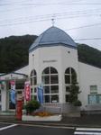 島越郵便局.jpg